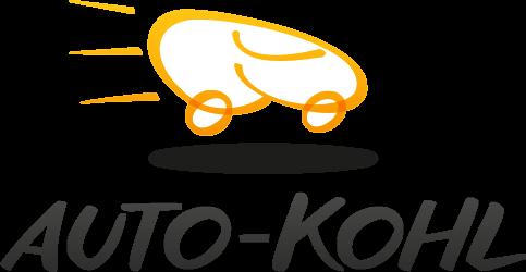 Auto-Kohl